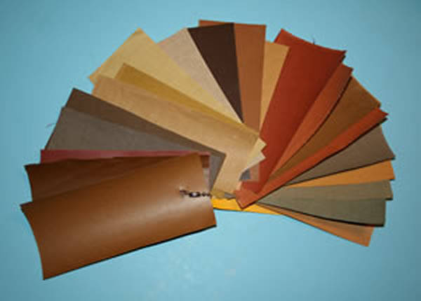 book_cloth_browns